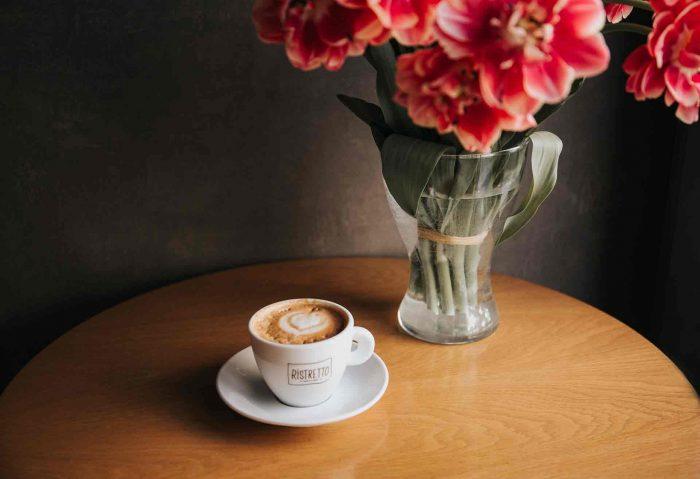 café-700x479