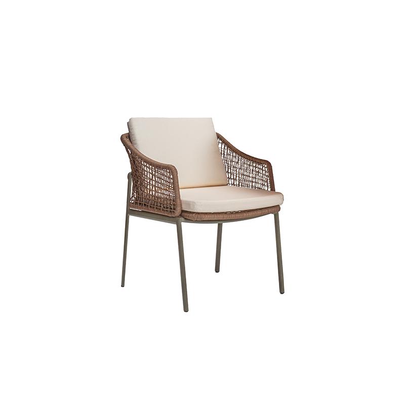 Cadeira Révia