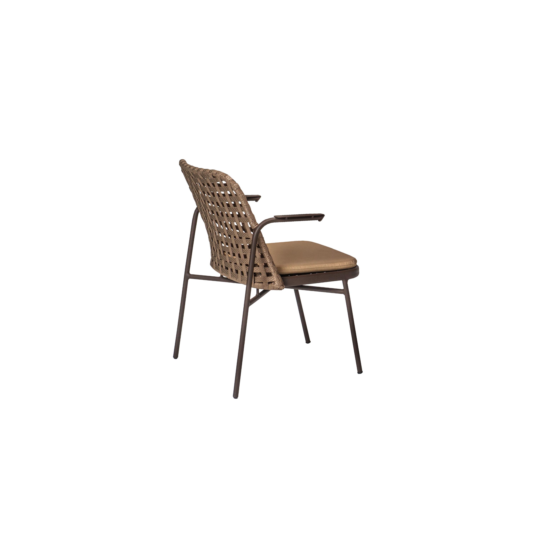 Cadeira Gea