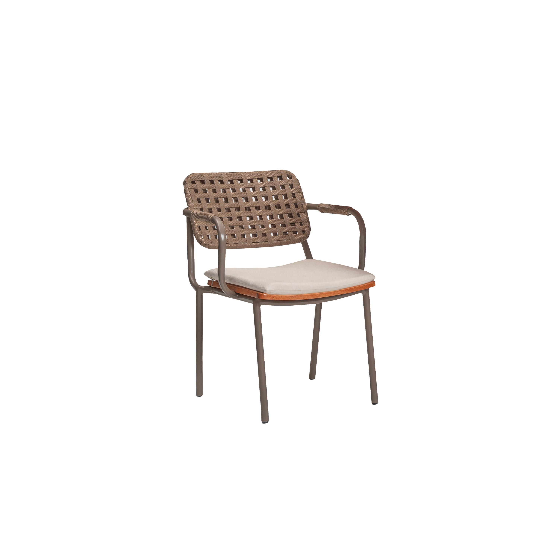 Cadeira Hilea
